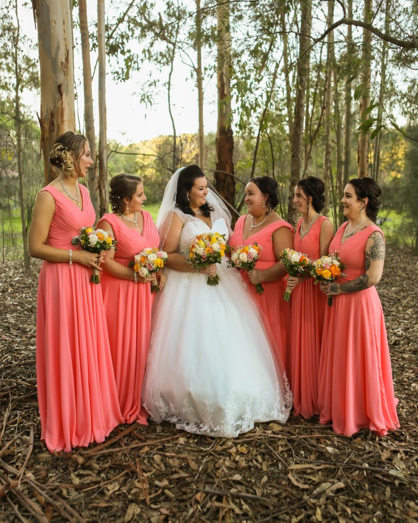 Popular Wedding Colors.Planning A Wedding 5 Popular Wedding Colors You Should Try In 2019