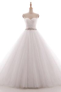 Cocomelody Black Wedding Dress List - H2MS0217