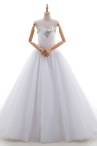 Cocomelody Black Wedding Dress List - LD3571