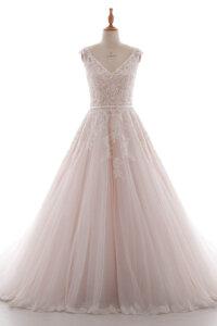 Cocomelody Black Wedding Dresses - LD4395