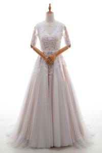 Cocomelody Black Wedding Dresses - LD4436