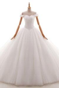 Cocomelody Black Wedding Dress List - LD4561