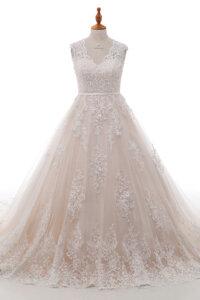 Cocomelody Black Wedding Dresses - LD4901