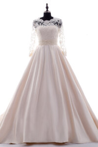 Cocomelody Black Wedding Dress List - LD5445