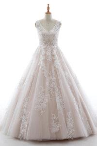 Cocomelody Black Wedding Dress List - LD5565