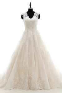 Cocomelody Black Wedding Dresses - LWXT16001