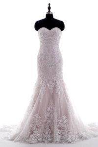 Cocomelody Black Wedding Dress - LD3906